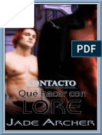 01. Que Hacer con Lore.pdf