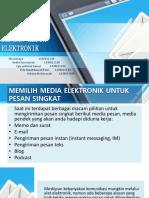 369977834-Membuat-Pesan-Dgn-Media-Elektronik-KOMBIS.pptx