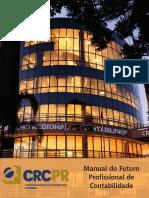 2019 03 29 Manual Futuro Profissional