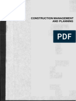 Construction Management and Planning.pdf