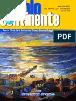 PUEBLO_23(2)_2012