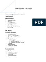 Sample Business Plan Outline (2).pdf