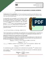 aceleracion-de-la-gravedad-en-Bolivia-por-METROLAB-SRL.pdf