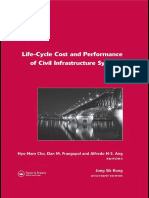 Life-Cycle Cost and Performance of Civil Infrastructure Systems.pdf
