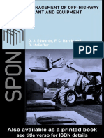 Management of Off-highway Plant and Equipment.pdf