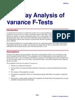 One-Way_Analysis_of_Variance_F-Tests.pdf