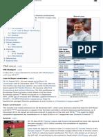Bernd Leno - Wikipedia