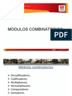 UAO_ED_06 Modulos Combinatorios 1