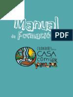 Manual Cuidadores Modulo 1 y 2.pdf