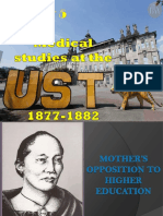 Rizal chapter 5