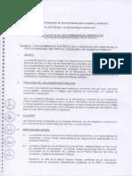Directiva Rendicion de Cuenta de Los Comisarios a (1)