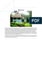 Philippine Architecture.docx