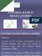 Presentacion Control Basico Regulatorio