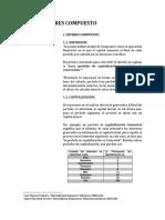 GUÍA 2 Matemáticas Financieras