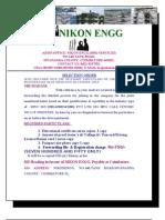 Nikonengg.selection Order