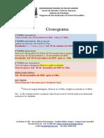 Cronograma Doutorado (1)