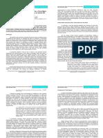 As Doutrinas Positivistas de Auguste Comte e Ernst Mach_ Diferentes Posturas Em Relação Ao Atomismo No Século XIX. - PDF