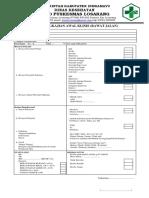 FORM pengkajian awal klinis rawat jalan.pdf