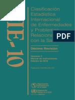 CIE-10_2018_VOL2-convertido.pdf
