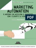 Email Marketing Automation Maura Cannaviello