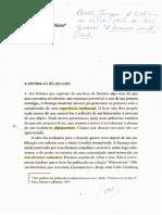 REVEL, Jacques. a História Ao Rés-do-chão_ in LEVI, Giovanni. a Herança Imaterial.