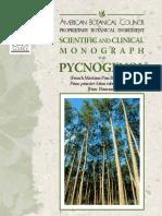 Pycnog_FullMono.pdf