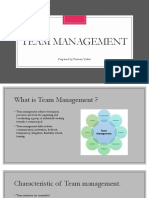 Team management [Autosaved].pptx