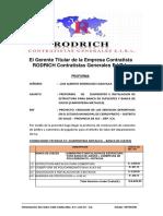 COTIZACION BANCAS DE SUPLENTES.docx