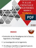Introducción C I Sem 06 (1)