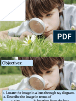 imageformationinlens-110819210040-phpapp01 (1).pptx