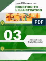 MMA0003 Module 3 Introduction to Digital Illustration.pdf