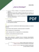 Resumen Estrategia-1 (4).pdf
