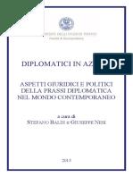 DIPLOMATICI_IN_AZIONE_ASPETTI_GIURIDICI.pdf