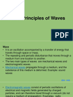 2-Basic-Principles-of-Waves.pptx