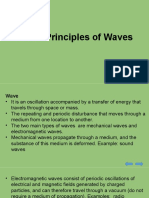 2-Basic-Principles-of-Waves.pptx