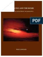 Medicine_and_the_Bomb_Deceptions_from_Tr.pdf