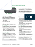 Security-Expert-Security-Purpose-Controller-SP-C-April-2018.pdf