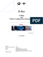 E-Sys 3.0.2 Coding - UserManual v1.4 (07.2007).PDF