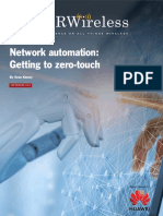 {cfe025b5-0104-4818-9699-63a295235a90}_Sept2019_Network_Automation