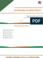 Web Palestra Tuberculose 28-03-2019
