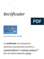 Rectificador_-_Wikipedia,_la_enciclopedia_libre.pdf