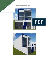 Instituto de La Investigación UCV