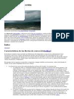ORIGEN LLUVIAS TROPICALES, DESIERTOS, TIPOS DE CLIMAS.docx