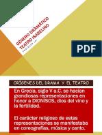 APUNTE_1_ORIGENES_SUBGENEROS_PERIODO_ISABELINO_57073_20150430_20150129_171541.ppt