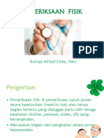 Pemfis TTV (KD2)