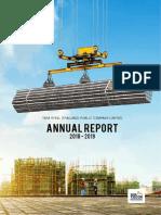 Annual-Report-2018-20191561456240 (1)