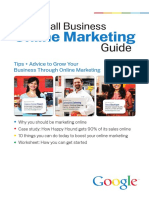 small_business_online_marketing_guide.pdf