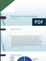 Curso Derivados Financieros (2).pdf