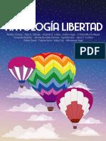 antologia-libertad-23220-pdf-256004-12456-23220-n-12456
