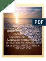 Leccion 3 Curso Acp Con El Angel de La Abundancia Copy